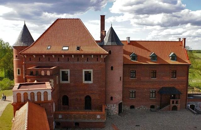 Tykocin Poland