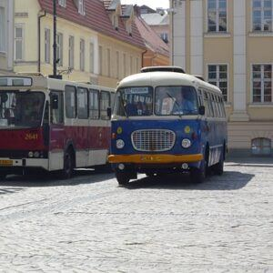Do's and Don'ts in Poland