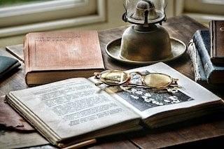 Nicolaus Copernicus Books